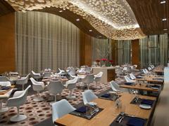 Solaire Resort and Casino - Fresh (Buffet)