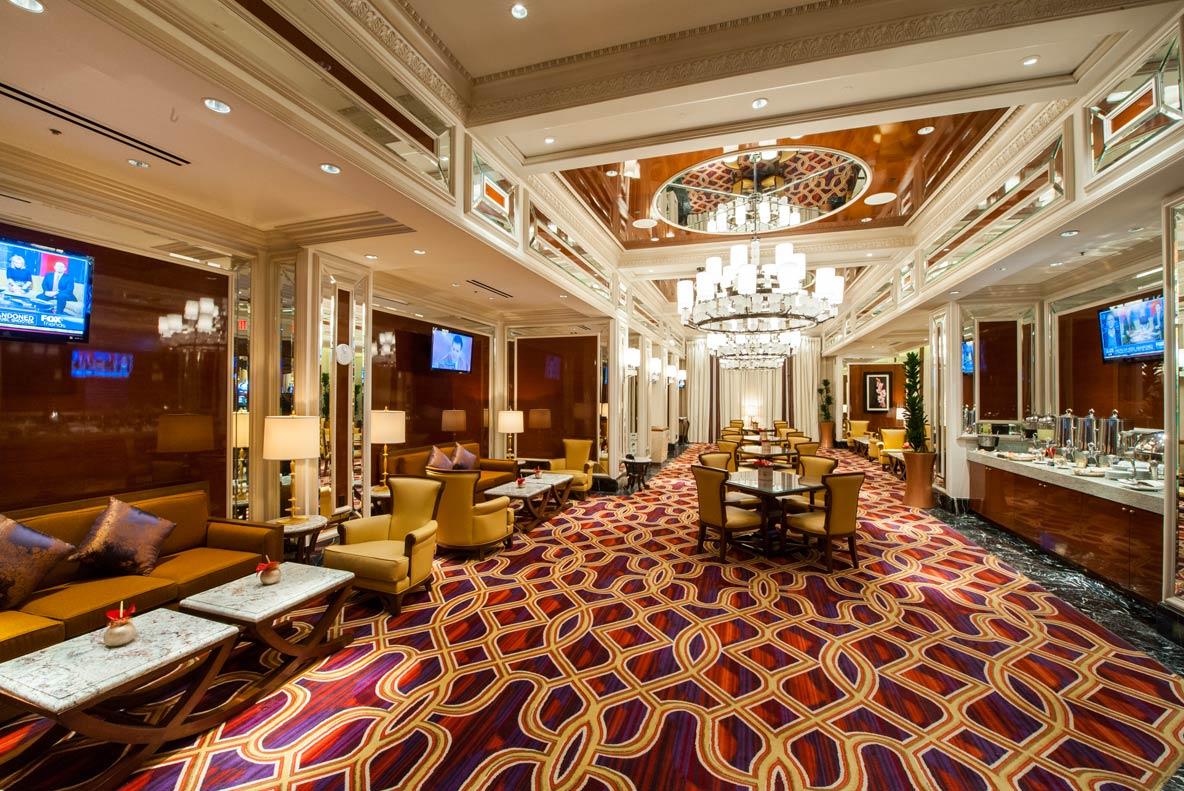 Railroad Pass Hotel and Casino  Henderson Nevada