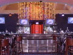 Harrah's Rincon - Center Bar