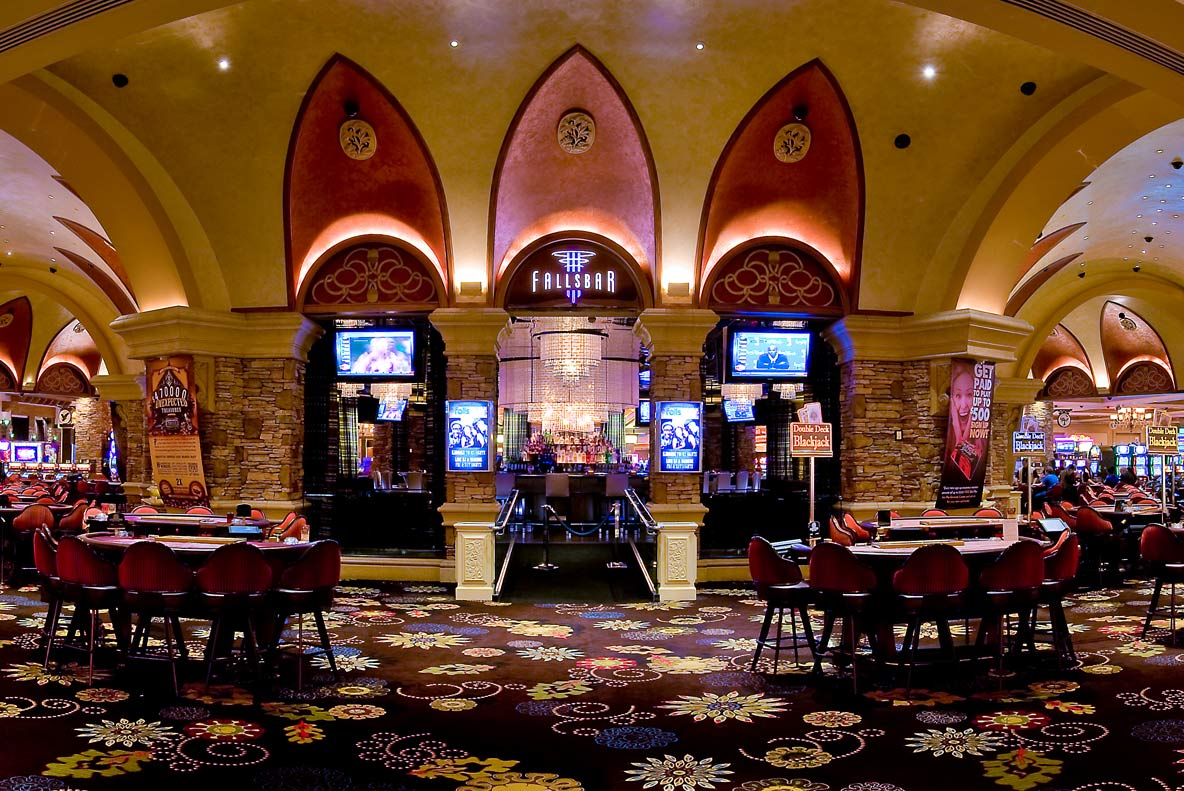 Thundervalley casino california the victoryland casino montgomery al