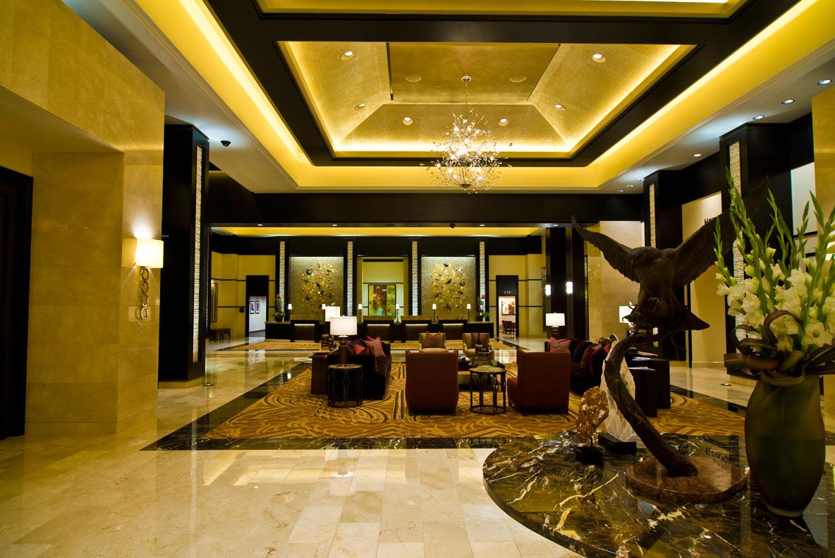 prism casino mobile lobby
